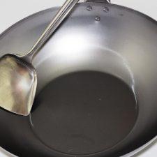 wok-spatel-800x600-lr